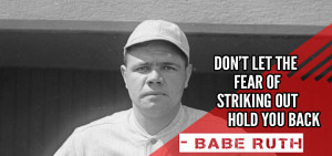 Babe-Ruth-inspirational-quote-featured-image.jpg