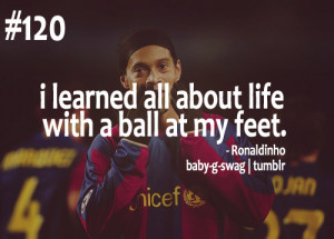 Soccer quotes, sport quotes, football quotes, soccer quote, soccer ...