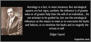 Quotes About Zodiac Sign