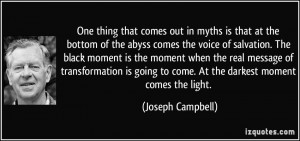 ... -of-the-abyss-comes-the-voice-of-salvation-joseph-campbell-216132.jpg