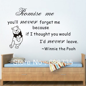 bear quotes and sayings