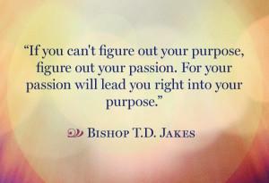 quotes-find-path-bishop-td-jakes-600x411.jpg