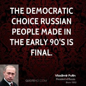vladimir-putin-vladimir-putin-the-democratic-choice-russian-people.jpg