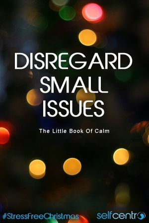 ... Stress Free Christmas Guide #StressFreeChristmas #Christmas #Stress