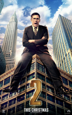 movie posters anchorman 2 the legend continues movie poster 12