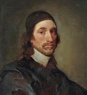 the vision of john winthrop However, i found that there are many who do: ronald regan quoted winthrop ( who, ironically, was nota supporter of democracy) sen john kerry is related to.