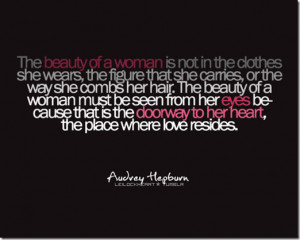 ... Quotes About a Woman's Smile  Sayings About Smiles On Girls  Quotes