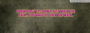 pochology_125:_don't-127614.jpg?i