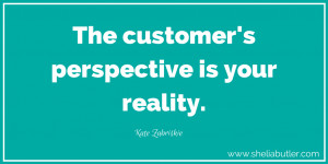 Quotes On Building Strong Business Relationships ~ Build Quotes ...