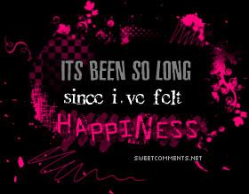 So Long Happiness Tumblr gif