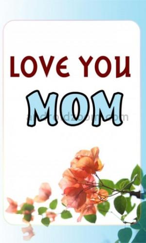 love-you-mom-sayings-for-mom-1-2.jpg
