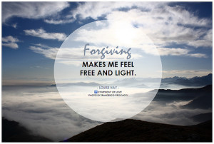 Louise Hay Quotes That I Love