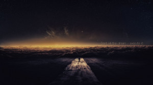 dark-heaven-galaxies-59_www.FullHDWpp.com_.jpg