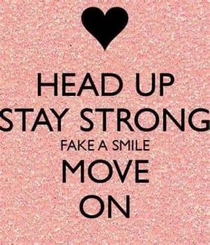 Divorce quotes, relationships, best, sayings, strong