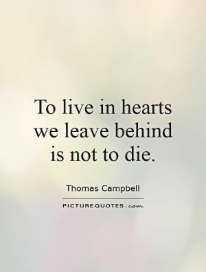 Death Quotes Heart Quotes In Loving Memory Quotes Memorial Quotes Loss ...