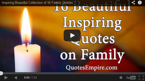 16-Beautiful-Inspiring-Quotes-on-Family-Video-Screen-shot.jpg