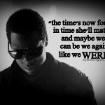 Jay-Z-Quotes-about-Love-27