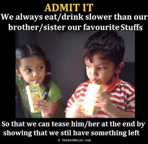 brother-and-sister-love-quotesbrother-and-sister-fighting-quotes ...