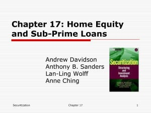 equity home loan quote