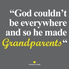 Grandma Quotes, God, Stuff, Grandkids, New Life, Canvas, Families ...