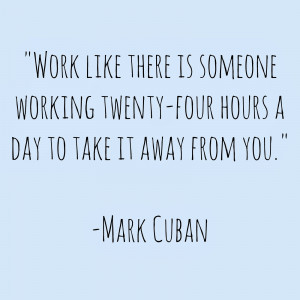 Quotes Positive Work Week Quotesgram. Music Taught Us Quotes. Tumblr Quotes Feelings. Beach Guy Quotes. Fashion Quotes New Year