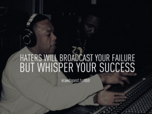 Dr dre quotes wallpapers