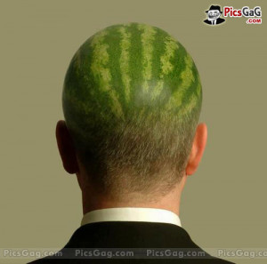 ... cartoon watermelonheads people funny watermelon funny watermelon hd