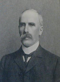 Sir William Alexander Smith