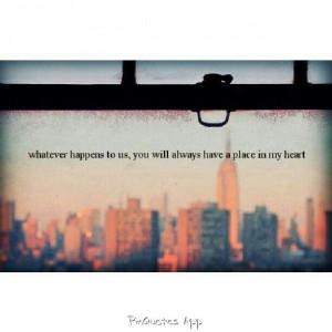 ... heart #inlove #relate #relatable #girl #boy #couple #life #words