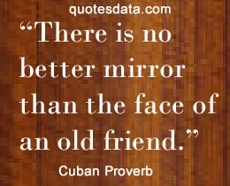 cuban proverbs funny cuban sayings