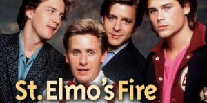 judd nelson st elmo's fire