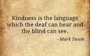 kindness.jpg#kindness%20480x300