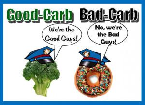 Good-Carbs-vs-Bad-Carb.jpg