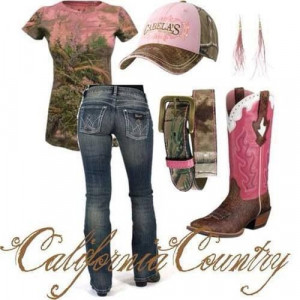 ... Camo, Country Outfit, Clothing, Country Style, Country Girls, Boots