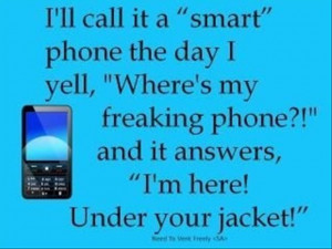 funny cell phone texts 9