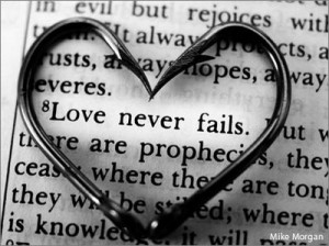 ... love you have learned to live book of quotes where love exists it can