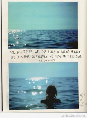 Best summer quote