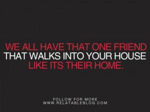 so Happy Quotes http://smilingghostdoll.tumblr.com/