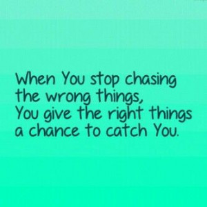 fast life quotes about life changing so fast changing so changing in
