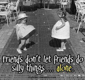 friends,Friendship Quotes- Inspirational Quotes, Motivational Thoughts ...