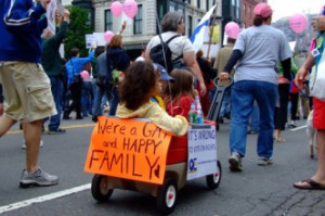 Were_a_gay_and_happy_family_wagon-332x221.jpg