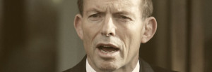 Tony Abbott's Biggest Gaffes And Quotes…