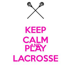 Girls Lacrosse Wallpaper Widescreen wallpaper