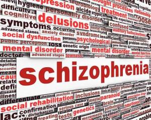 paranoid-schizophrenia.jpg (590×471)