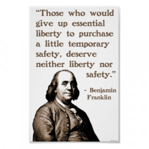 ... problem half solved. – C.F. Kettering Liberty Quotes|Liberty Quote