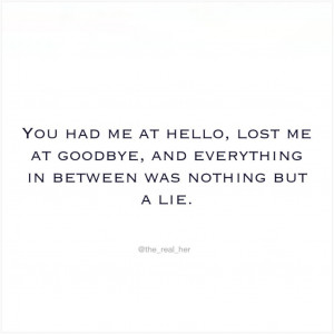 him crush quotes 06 apr 2013 cute crush quotes for her