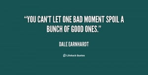 Moment Quotes