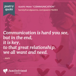 home love poems relationship poems relationship poems