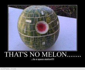 Funny Star Wars Pictures(37 pics)