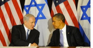 Obama repeatedly has condemned Hamas as a terrorist organization that ...